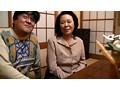 (17pap00064)[PAP-064] 六十路妻 2 〜還暦を迎えた美熟女たち〜 ダウンロード 6
