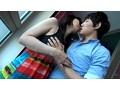 (17rad00010)[RAD-010] ソウルの性 日本の美熟女 vs ソウルモッコリ 結希玲衣 ダウンロード 2