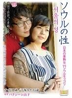 ソウルの性 日本の美熟女vsソウルモッコリ 手塚みや ダウンロード
