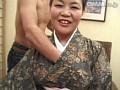 五十路 中島悦子 2