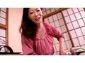 (17rosd00016)[ROSD-016] 美熟女楽園VOL,5 ダウンロード 8