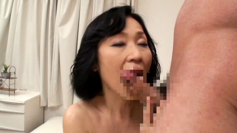sex at age sixty three