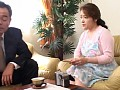 巨乳の熟女、藤川しの出演の縛り無料動画像。団地妻 息子の目の前で