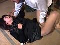 (17rpd10)[RPD-010] 拉致監禁 廃虚の熟女 ダウンロード 1