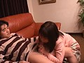禁断の母子愛 瀬戸恵子 28