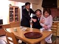 (17scd10)[SCD-010] 禁断の母子愛 10 ダウンロード 18