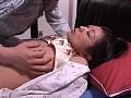 禁断の母子愛 宮崎彩香 サンプル画像10