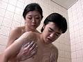 禁断の母子愛 宮崎彩香 35
