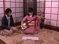 (17scd24)[SCD-024] 禁断の母子愛 水島裕美 ダウンロード 1