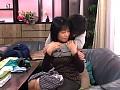 (17scd24)[SCD-024] 禁断の母子愛 水島裕美 ダウンロード 24