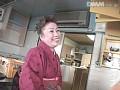 お女将さん 福田幸江 No.5