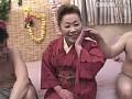 お女将さん 福田幸江 No.9