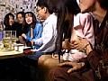 (17wp004)[WP-004] 4時間!監禁凌辱きれいな熟女DX ダウンロード 28