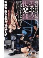 (180_1792)[180-1792] 魅せられた痴女図鑑 エネマの快楽 3 ダウンロード