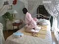 (180_1912)[180-1912] 仮面家族のエネマ日記 浦田真希 上原あおい ダウンロード 19