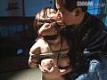 悦虐縄人形3 鈴本みゆ サンプル画像 No.5