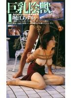 (180_1942)[180-1942] 巨乳陰獣 1 堀江あすか ダウンロード