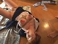 (180_1975)[180-1975] スチュワーデス爆乳レズSM 淫熟縄姉妹 坂口華奈・高原麻美 ダウンロード 17