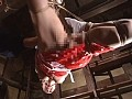 (180_01983)[180-1983] 縄泣き不倫妻畜生玩具3 桜田由加里 ダウンロード 10