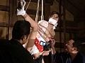 (180_01983)[180-1983] 縄泣き不倫妻畜生玩具3 桜田由加里 ダウンロード 6
