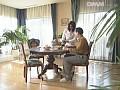 (180_2062)[180-2062] 仮面家族のエネマ日記4 吉川かりん 櫻田レオ ダウンロード 10