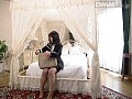 (180_2062)[180-2062] 仮面家族のエネマ日記4 吉川かりん 櫻田レオ ダウンロード 13