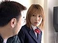 制服堕天使 めざめ 岡田純菜 3
