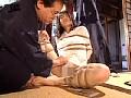 (180_2102)[180-2102] みだら泣き愛奴図鑑 女芯悦獄 7 ダウンロード 28