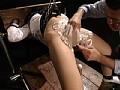 聖女牝儀式 拷問系 小峰幸 サンプル画像 No.4