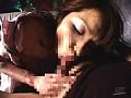 (180_2397)[180-2397] 初出演娘調教ドキュメント 極淫生肉ナース 葉月りょう ダウンロード 12