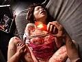 (180_2397)[180-2397] 初出演娘調教ドキュメント 極淫生肉ナース 葉月りょう ダウンロード 14