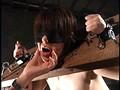 (180advr00083)[ADVR-083] 女子大生乳獄 巨乳肉奴・檻へ 3 早坂まゆみ ダウンロード 6