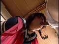 [ADVR-099] 奴隷女校生危険な罠 山咲ゆか