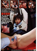 「恥獄聖女 藤本麻美」のパッケージ画像