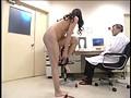 異常性欲医 肛虐のカルテ7 栗原成美 1