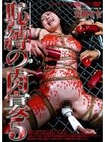 (180advr00356)[ADVR-356] 恥縛の肉宴 5 若槻せな ダウンロード