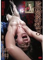(180advr00517)[ADVR-517] 監禁淫悦 3 浦田みらい ダウンロード