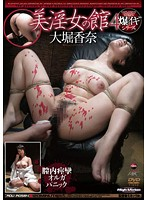 美淫女の館 4 大堀香奈 ダウンロード