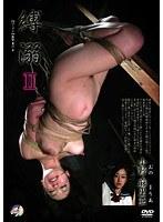 (180advr00642)[ADVR-642] 縛溺 2 小野麻里亜 ダウンロード