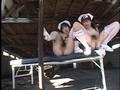 [ADVR-649] クライマックスダイジェスト 白衣天使密室ナマ調教 2 ~挑発マゾナース変態性愛~