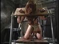 (180advvsr00472)[ADVVSR-472] 女子大生乳獄 巨乳肉奴・檻へ 4 林マリア ダウンロード 7