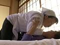 弁当屋で働く叔母さん中出し 絹田美津 3