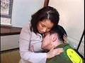 近親相姦 息子の中出しに歓喜する母 【総集編】 2 13