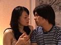 (181dse00537)[DSE-537] 【近親相姦シリーズ】 継母〜ままはは〜 二十四 ダウンロード 13