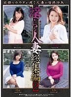 淫らな人妻 総集編 2 ダウンロード