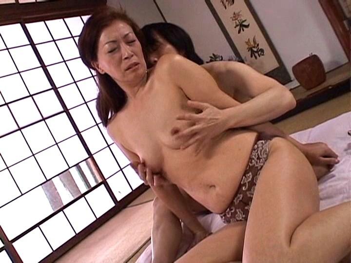 Секс Японских Мам Онлайн