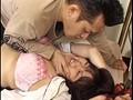 ドリームステージベスト豊満・巨乳女優ランキング10 II 1