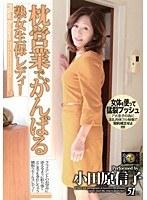 (181dse01237)[DSE-1237] 枕営業でがんばる熟女生保レディー 小田原信子 ダウンロード