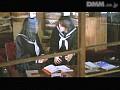 すけべ先生 淫らな授業 12