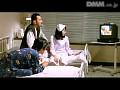 ピンサロ病院 ノーパン白衣 サンプル画像4